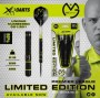 mvg-limited-edition-(1)